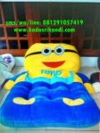 Matras Minion Jumbo